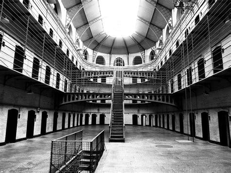 Criminal Record Ireland 1000 Ideas About Kilmainham Gaol On Dublin