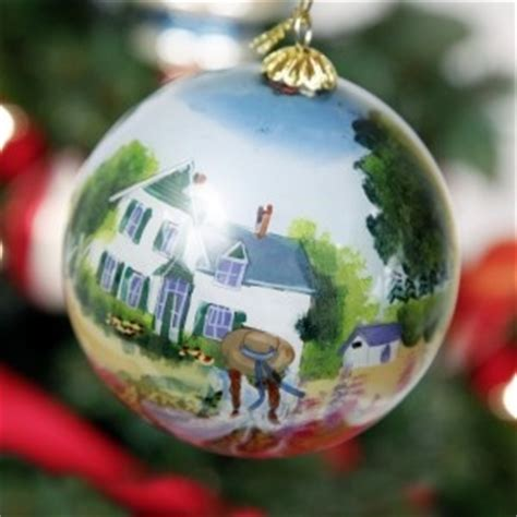 of green gables ornament 151 best images about avonlea pei canada on