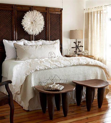 folding screen headboard freshen your bedroom with low cost updates texture