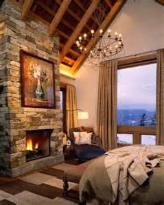 bedroom fireplaces cozy bedroom fireplace home decor pinterest