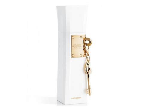 Parfum Justin Bieber The Key justin bieber the key