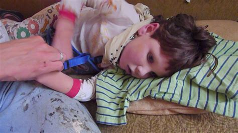 grand mal seizure seizures and primary seizures grand mal seizures