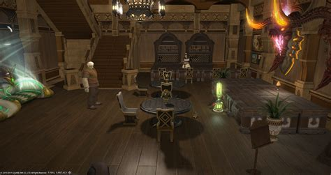 ffxiv housing items ffxiv housing 28 images player housing ffxiv a realm reborn info ff14 301 moved