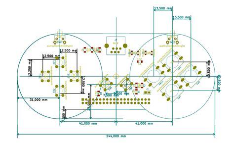 nes controller diagram free wiring schematic nes