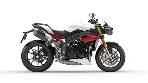 Motorrad Triumph Speed Triple by Triumph Speed Triple R Alle Technischen Daten Zum Modell