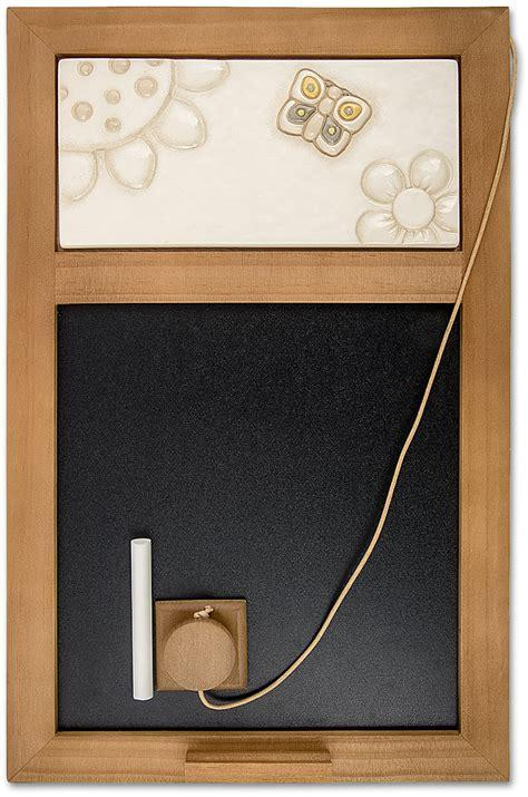 lavagnette magnetiche da cucina lavagna elegance