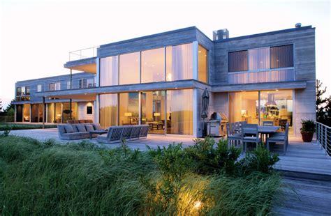 luxury homes luxury home southton new