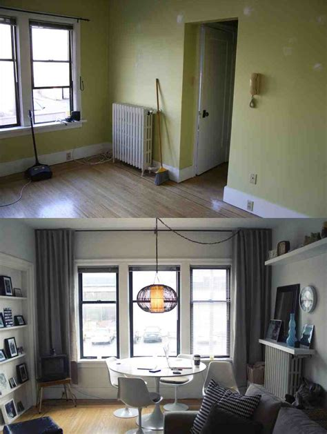 apartment furnishing small apartment decorating ideas on a budget decor