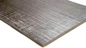 metallic linen porcelain tile tiledaily