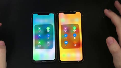 iphone xr  haptic touch  iphone xs   touch youtube