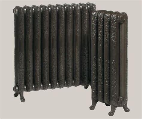 costo termoarredo bagno costo termosifoni e termoarredi riscaldamento per la