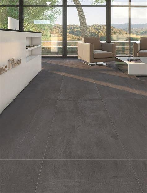 fliese betonoptik die 25 besten ideen zu fliesen betonoptik auf