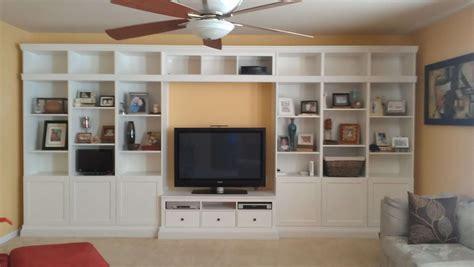 modern built in tv cabinet best 20 of ikea built in tv cabinets