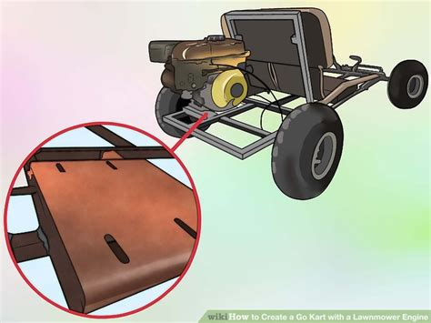 how much does a motor mount cost how much does motor mount cost to fix automotivegarage org
