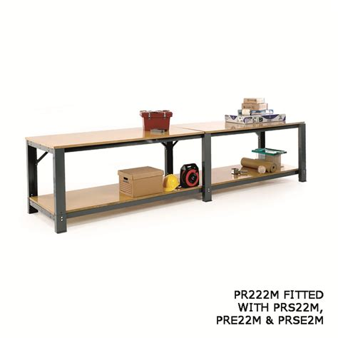 modular work bench modular work bench 1500 x 900 csi products