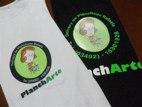 imagenes medicas rafaela telefono meremeras textil en rafaela tel 233 fono y m 225 s info