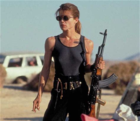 female movie stars from the 90s move over arnold and sly here s our dream all female