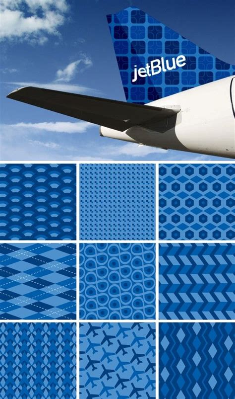 Jetblue Gift Card - 25 best images about jetblue airways on pinterest best airlines dubai and york