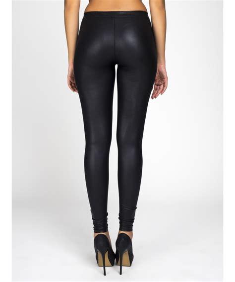 leggins tipo cuero leggins tipo cuero pantalones de moda mujer 49 900 en