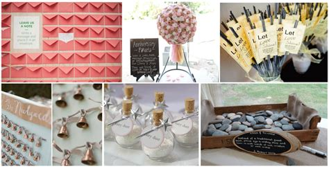 23 wedding ideas for an special day expert home