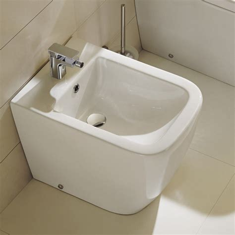 enlever un bidet bidet salle de bain wikilia fr