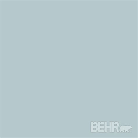 behr marquee paint color dayflower mq3 54 modern paint