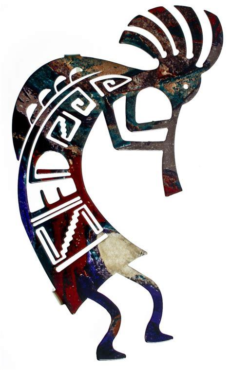 southwest tattoo designs 536 best kokopelli images on kokopelli