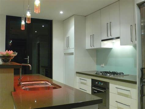 new kitchen lighting ideas indelink com some brilliant ideas for designing your