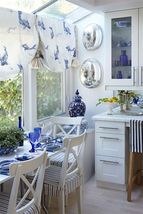 rideau de cuisine moderne 1607 les derni 232 res tendances pour le meilleur rideau de cuisine
