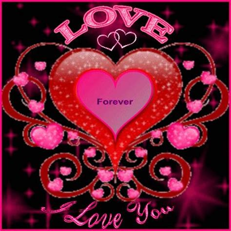 imagenes i love you forever 17 best images about i love you on pinterest