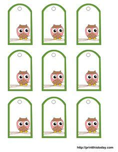 1000 images about tags on pinterest gift tags