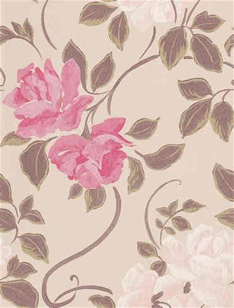 flower pattern tumblr background background backgrounds floral pattern tumblr
