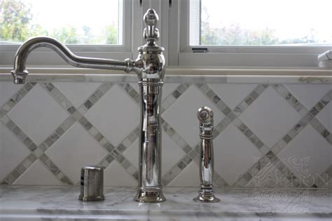 kitchen faucets san diego kitchen faucet san diego waterstone towson kitchen faucet traditional kitchen faucets san