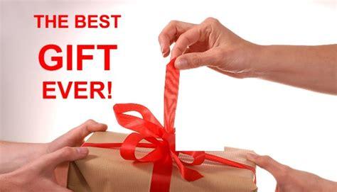 best gift world s best gift donald linkedin