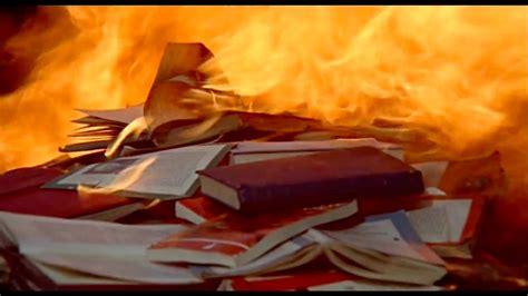 le livre des feux 226406675x le premier autodaf 233 la d 233 couverte d un monde inqui 233 tant