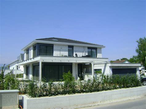 einfamilienhaus suchen mathys architektur ausgef 252 hrte projekte