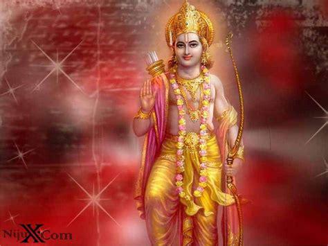 wallpaper full hd bhakti high quality devotional wallpaper full hd pictures