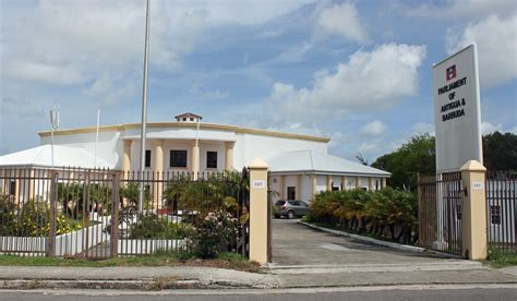 buy a house in antigua wiki parliament of antigua and barbuda upcscavenger
