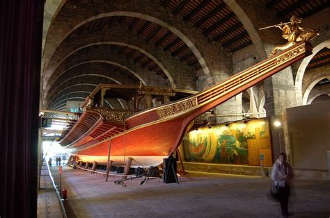 cat boat amsterdam opening times maritime museum practical information photos and videos
