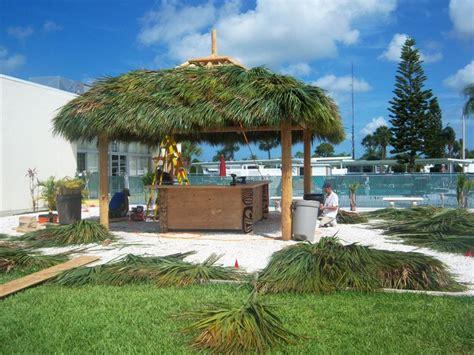 Tiki Bar Florida 82 Best Images About Tiki Hut Tiki Bar On A