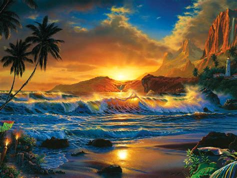 amazing wallpapers cool images widescreen