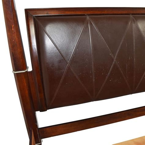 macys king bed 90 off macy s macy s king four poster bed beds