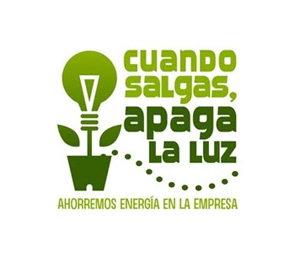 afiches alusivos al ahorro de energia tropical lodge