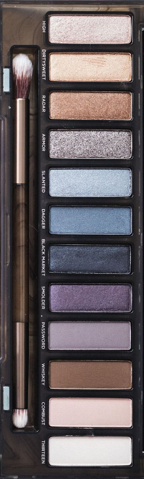 17 Best ideas about Best Matte Eyeshadow Palette on