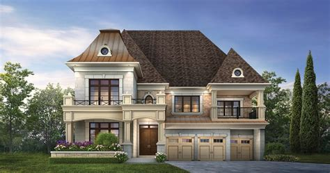 the enclave at ute closing countrywide homes