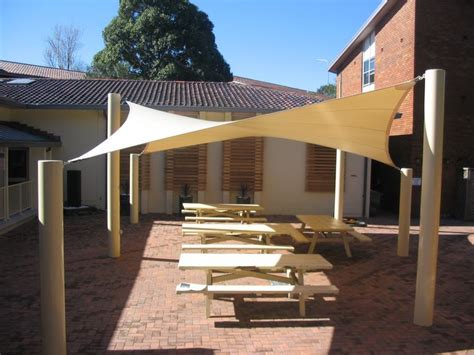 pool awnings design 1000 ideas about pool shade on pinterest beautiful