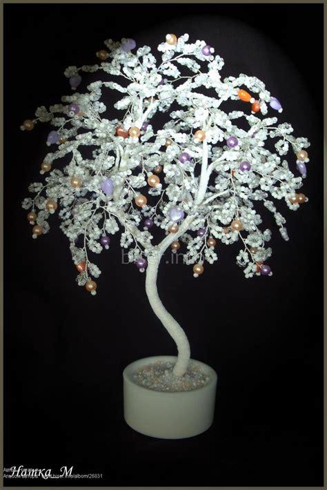 fiori e piante artificiali produzione e ingrosso 17 migliori idee su piante artificiali su