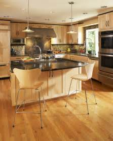 natural maple kitchen cabinets are these natural maple cabinets