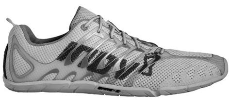 thin soled running shoes what shoes a thin sole but look normal and allow you