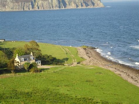 Cottages Mull Of Kintyre by Kintyre Cottages Updated 2017 Cottage Reviews